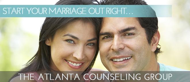 Pre-Marital-Counseling-the-Atlanta-CG