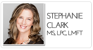 Stephanie Clark Counselor The Atlanta Counseling Group